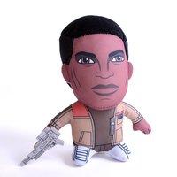 Star Wars: The Force Awakens Super-Deformed Finn Plush