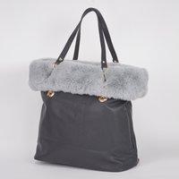 Altrose Saint 2-Way Tote Bag