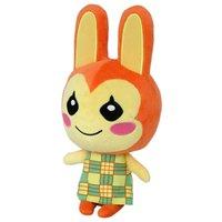 "Bunnie 9 Plush | Animal Crossing"""