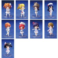 Love Live! Niitengo Snow Halation Ver. Box