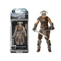 The Legacy Collection: Skyrim - Dovahkiin