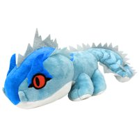 Monster Hunter: World Tobi-Kadachi Plush