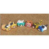 Hatsune Miku: Animal Charm Strap Box Set