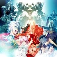 Kishin Hishou Demonbane (PC)