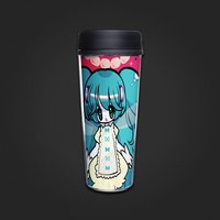 The Seven Deadly Sins Tumblers