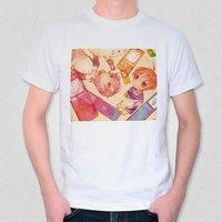 Cell Phones T-Shirt