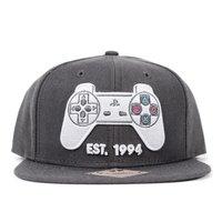 PlayStation Controller Snapback