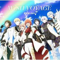 TV Anime IDOLiSH 7 OP Theme