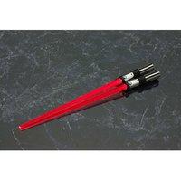 Star Wars Lightsaber Chopsticks: Darth Vader Light Up Ver.