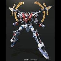 Super Robot Chogokin: Aquarion Evol