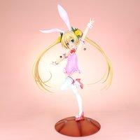 Ro-Kyu-Bu! SS Maho Misawa: Bunny Ver.