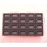 Nintendo 3DS XL Chocolate Bar Case