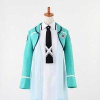 The Irregular at Magic High School Girl's Uniform