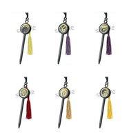 Touken Ranbu -ONLINE- Kanzashi-style  Ballpoint Pens