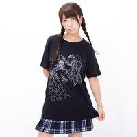 Tokyo Otaku Mode Creator T-Shirt by redjuice: a0006