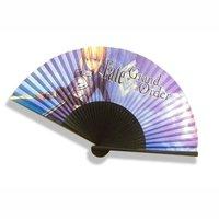 Fate/Grand Order Fan