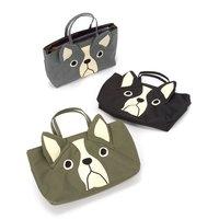 FLAPPER Buburin Face Bag in Bag