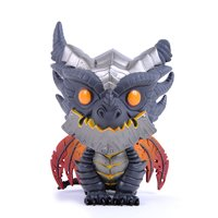 "POP! Games: World of Warcraft Oversized 6"" Deathwing"