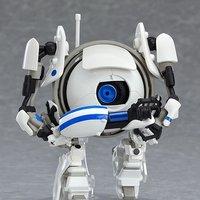 Nendoroid Portal 2 Atlas