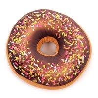 Fans Mochi Mochi Donut Cushion
