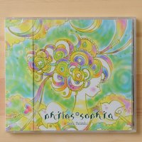 Philos*Sophia (CD)