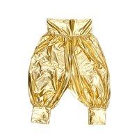ACDC RAG Metallic 3/4 Sarouel Pants