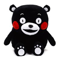 Kumamon Big Plush
