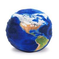 Earth Big Plush