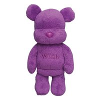 Otayori BE@RBRICK: Wish