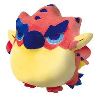 Monster Hunter Large Mocchi Mocchi Rathalos Plush