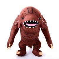 Classic Star Wars Plush Creatures - Rancor