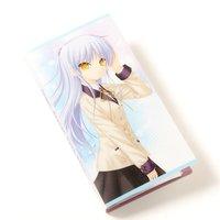 Angel Beats! Card File Folder Part 2