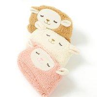 Hitsuji no Maple 5-Way Blanket