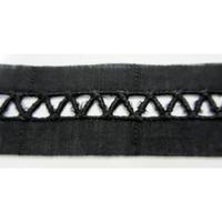 Atelier Pierrot Cotton Lace