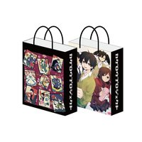 Kagerou Project 2019 Lucky Bag New Year Ver. 5