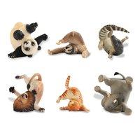Animal Life Rolling Animals Box Set