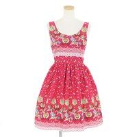 milklim Assorted Dresses