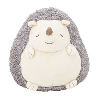 Fluffy Animals Harry Hug Pillow