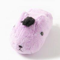 Kapibara-san & Friends Plush Collection