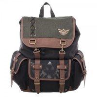 Legend of Zelda Link Backpack