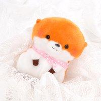 Kawauso no Kotsume-chan Otter Plush Collection