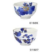 Aika Mino Ware Bowls