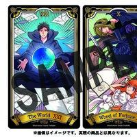 Monthly Girls' Nozaki-kun Vol. 8 Limited Edition