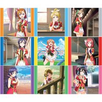 Love Live! Solo Live! from μ's