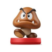 Super Mario Goomba amiibo