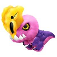 Monster Hunter: World Anjanath Monster Plush