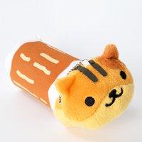 Neko Atsume Big Ball Chain Plush Collection Vol. 12