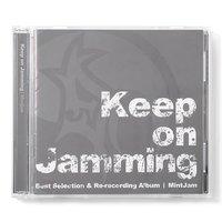 MintJam - Keep on Jamming