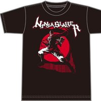 Ninja Slayer T-Shirt