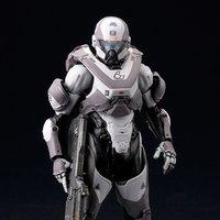 ArtFX+ Halo 5 Spartan Athlon